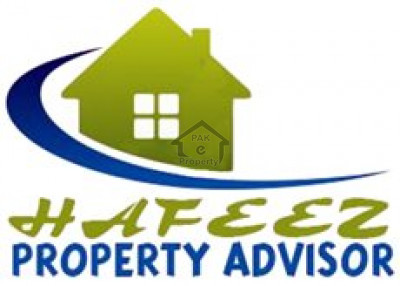 Hafeez Property Advisor