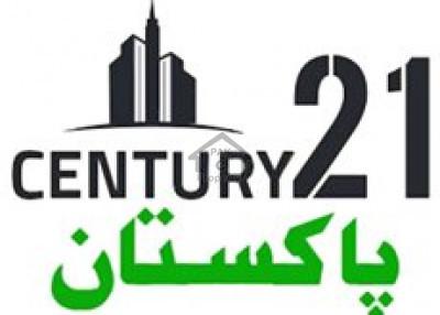 Century 21 Pakistan