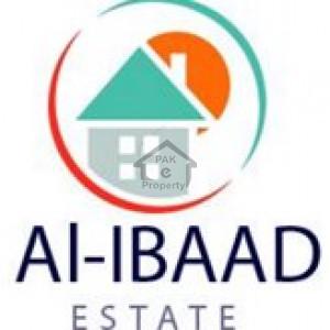 Al-Ibaad Estate
