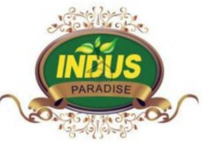 Indus Peradise
