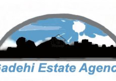 Gadehi Estate Agency