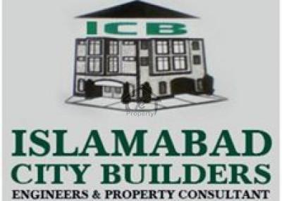 Islamabad City Builders