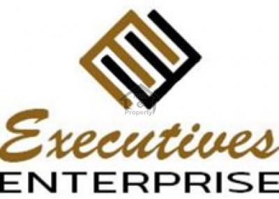 Executives Enterprise