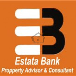 Estate Bank Property Advisor & Consultant