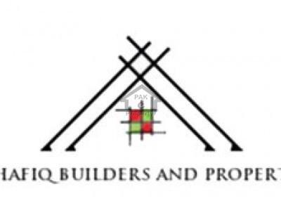 Shafeeq Builders & Property Advisor