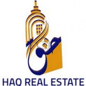 Haq Real Estate