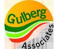 Gulberg Associates