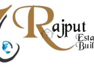 Rajput Estate & Builders
