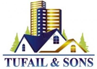 Tufail & Sons Estate