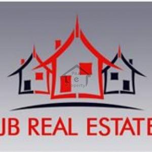 JB Real Estate