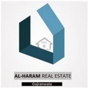 Al Haram Real Estate