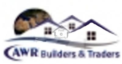 AWR Builders & Traders