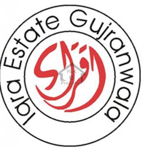Iqra Estate