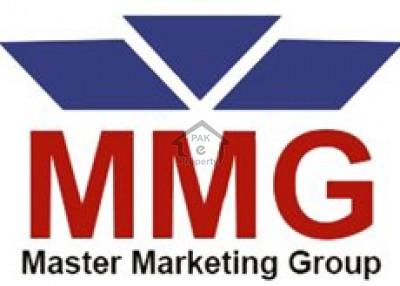 MMG Master Marketing Group