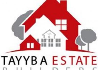 Tayyba Estate & Builders