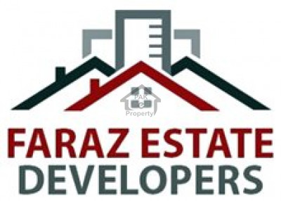 Faraz Estate Developers