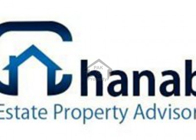 Chanab Estate Property Advisor