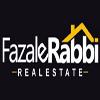 Fazale Rabbi Real Estate