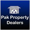 Pak Property Dealers
