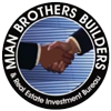 Mian Brothers Real Estate & Builders