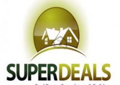 Super Deals Real Estate