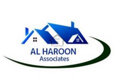 Al Haroon Associates