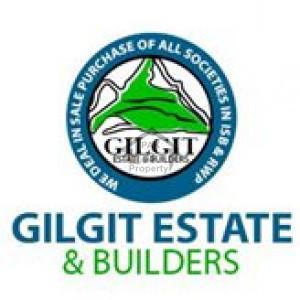 Gilgit Estate & Builders