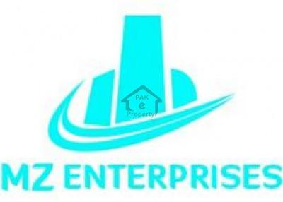 MZ Enterprises