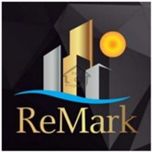 ReMark Real Estate And Marketing