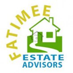Fatimee Estate Advisors