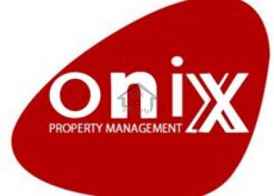 Onix Property Management