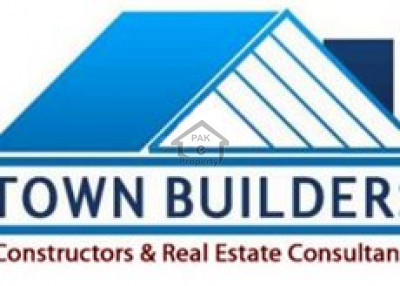 Town Builders