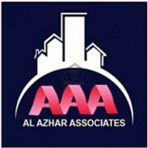 Al Azhar Associates