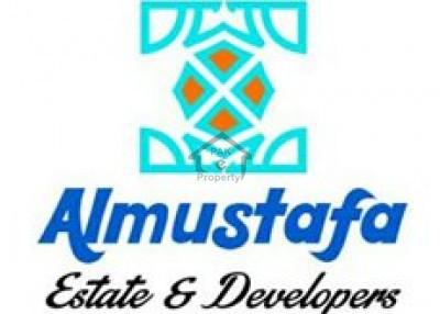 Al Mustafa Estate & Developers
