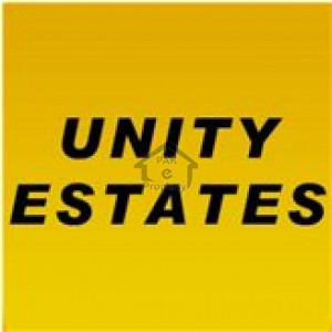 Unity Estate