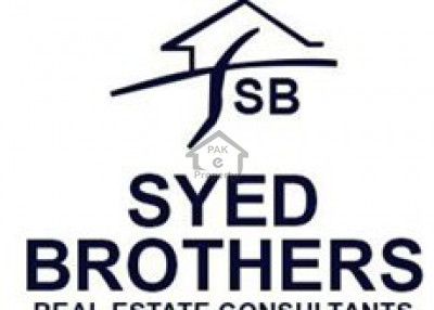 Syed Brothers Pvt Ltd.