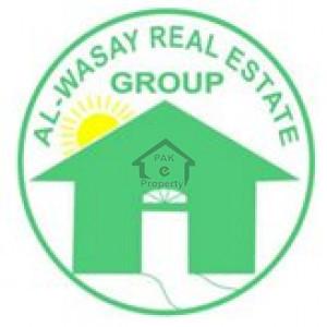 AL-Wasay Real Estate Consultants