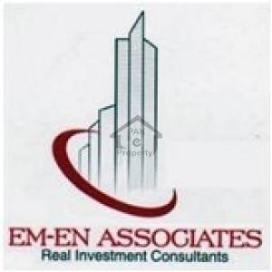 EM EN Associates