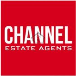 Channel Estate Agent