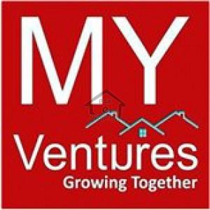 MY Ventures