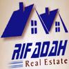 RIFADAH Real Estate