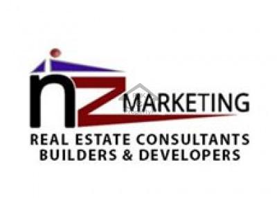 N Z Marketing