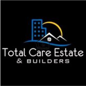Total Care Estate
