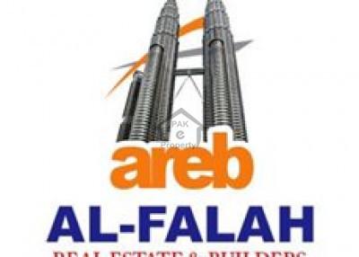 AL Falah Estate & Builders