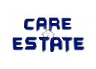 Care Estate