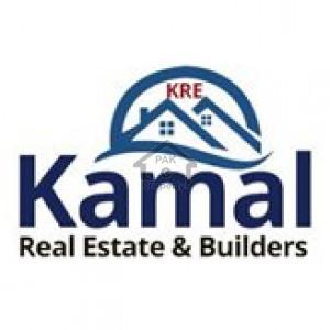 Kamal Real Estate