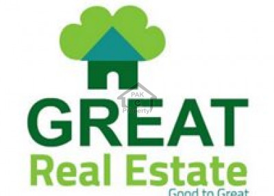 Great Real Estate