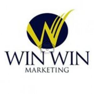 Win Win Associates