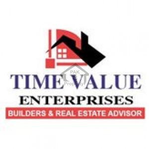 Time Value Enterprises