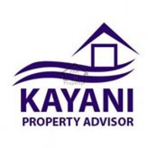 Kayani Property Advisor